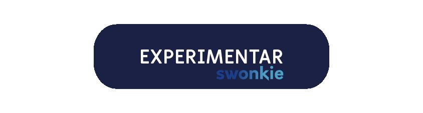 Experimentar grátis Swonkie Gestão de Redes Sociais