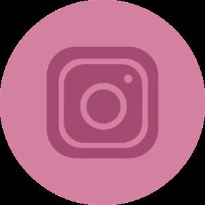 Instagram_swonkie_blog_gestão redes sociais