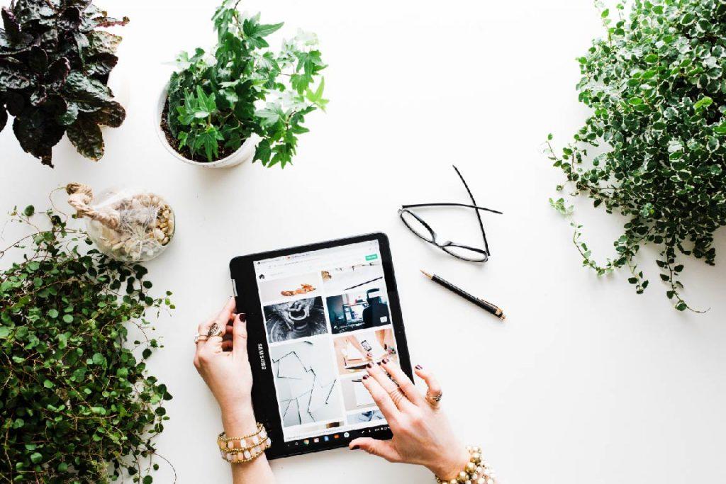Marketing Digital no negócio local