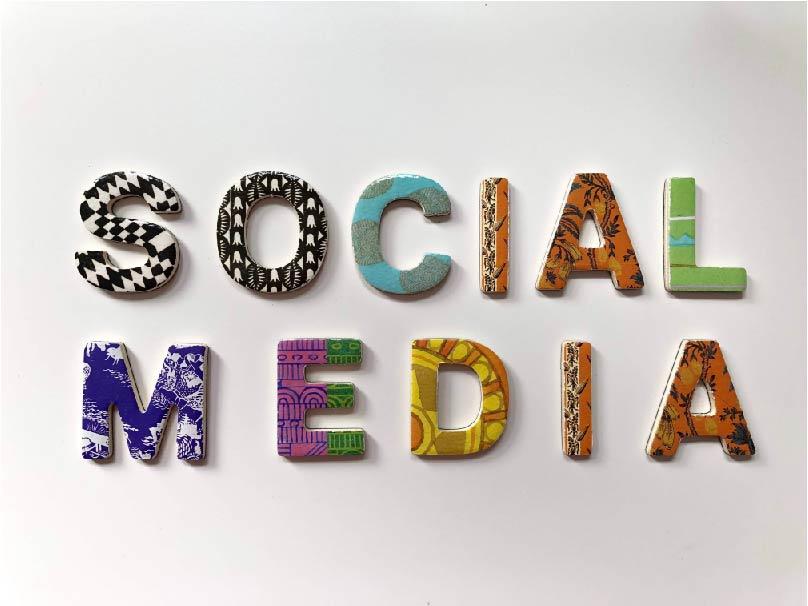 Social media para negócio local
