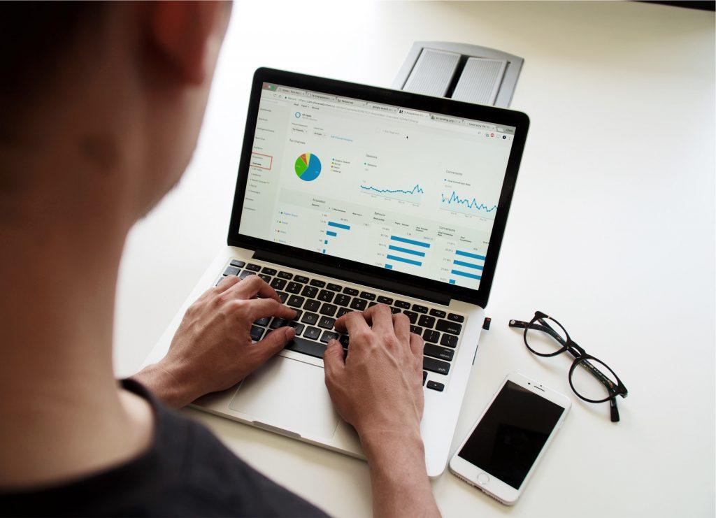 Produtividade e Performance de Marketing